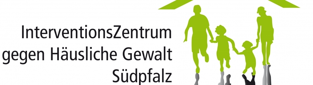 111 IZ Logo